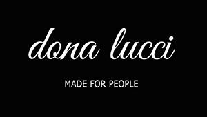 Dona Lucci