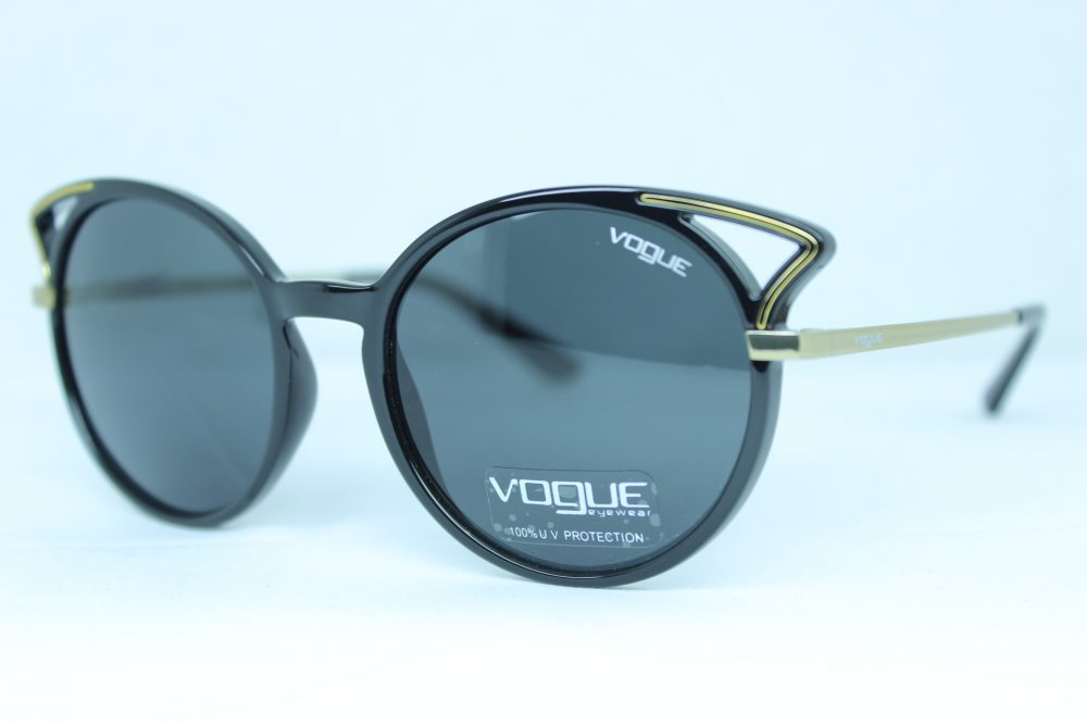 cfdd5ff6b Vogue VO5136-S W44/87 52-18 3N - Vidioptika