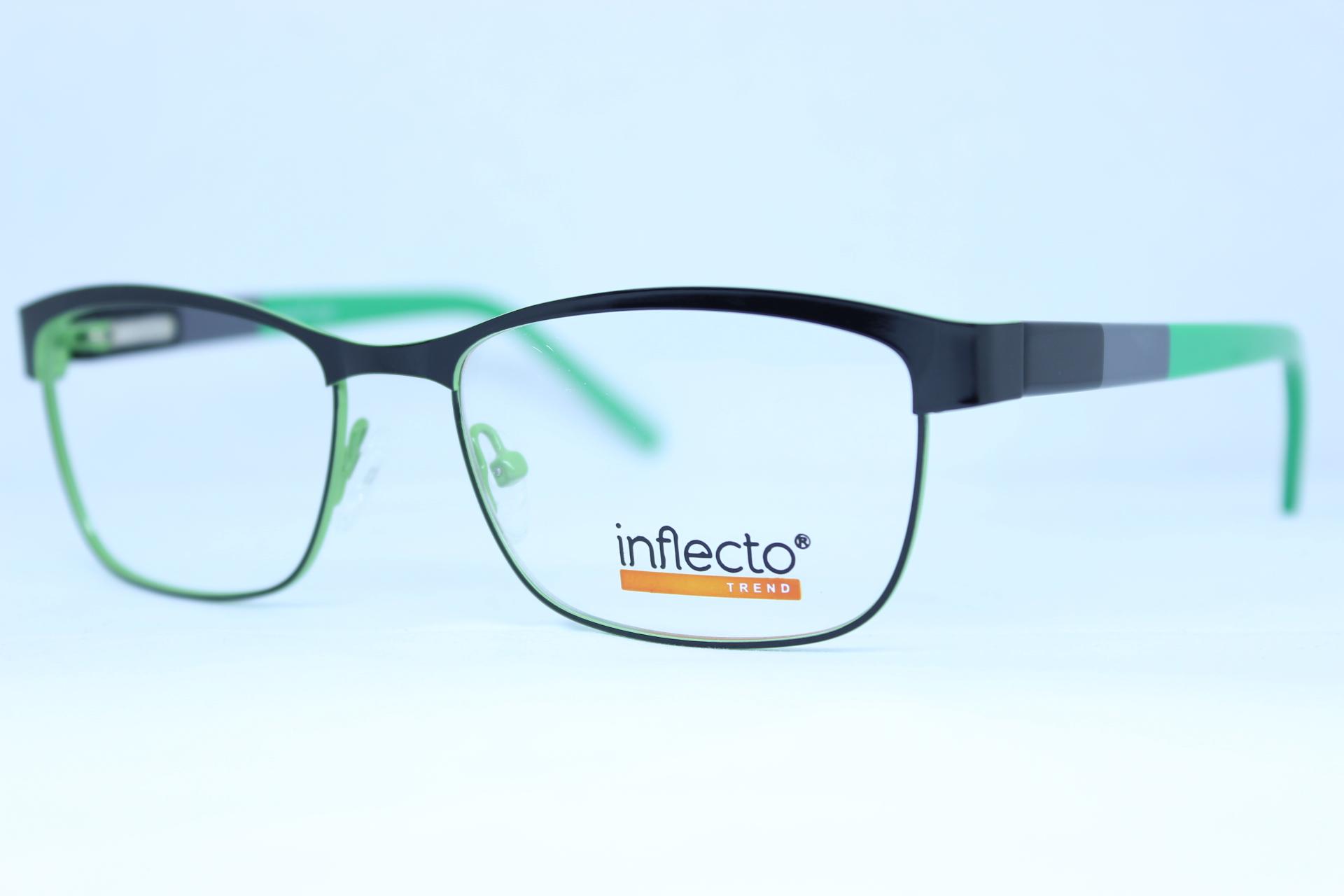 8039058df Inflecto ITE088 50-18 C3 - Vidioptika