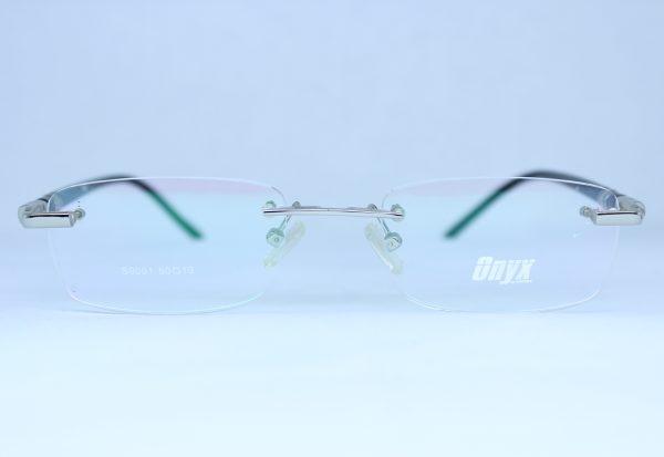 ea035ea3e Onyx S9091 50-19+Polarized clip - Vidioptika